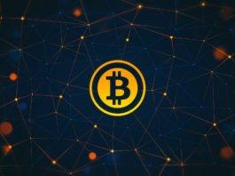 BlockChain - Bitcoin