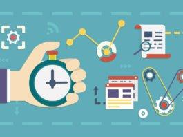 Social Media Auto Sharing Tools