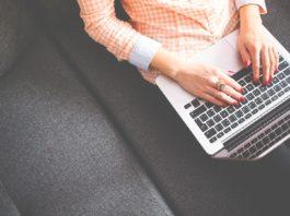 Blogging Revenue