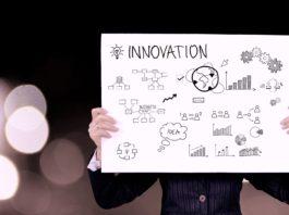 Innovation In Entrepreneurship